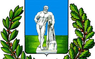 20081210201822!Ercolano-Stemma