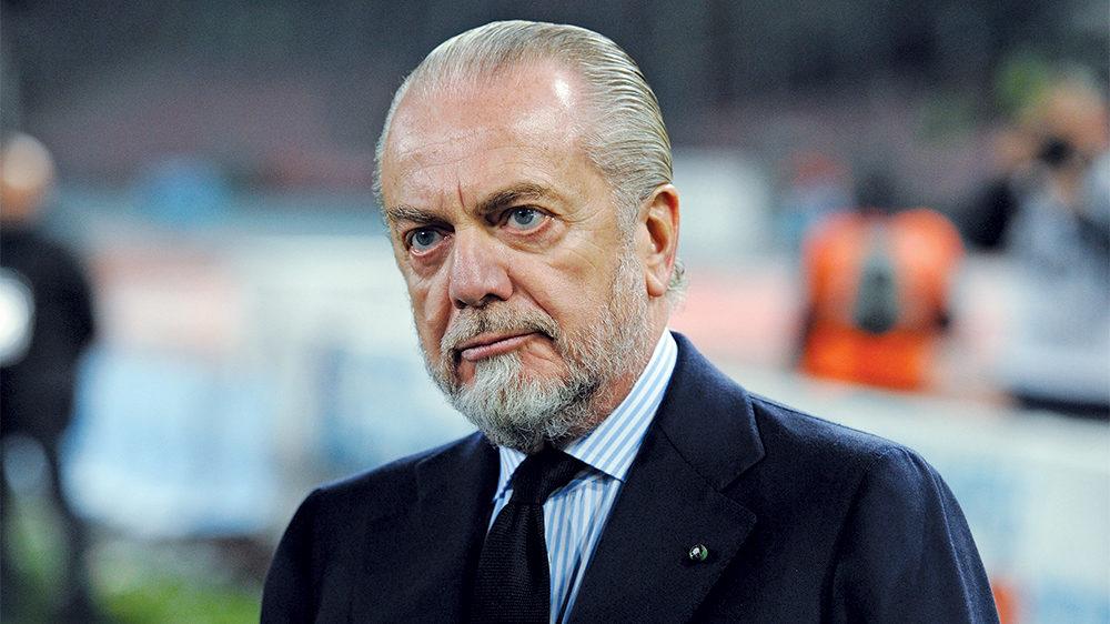 Calciomercato, Juventus e Napoli si incontrano per Higuain: ecco la situazione