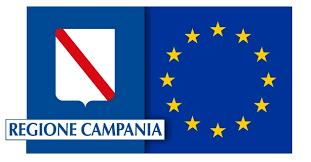 Campania Caccia Calendario Venatorio.Campania Caccia Approvato Dalla Giunta Regionale Il
