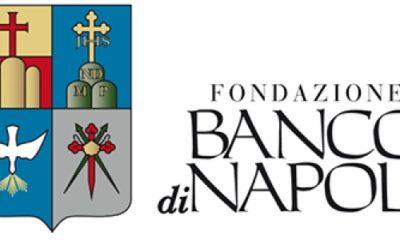 BANCO DI NAPOLI