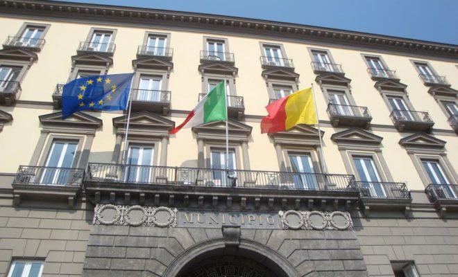 Napoli - Il 28 luglio l iniziativa