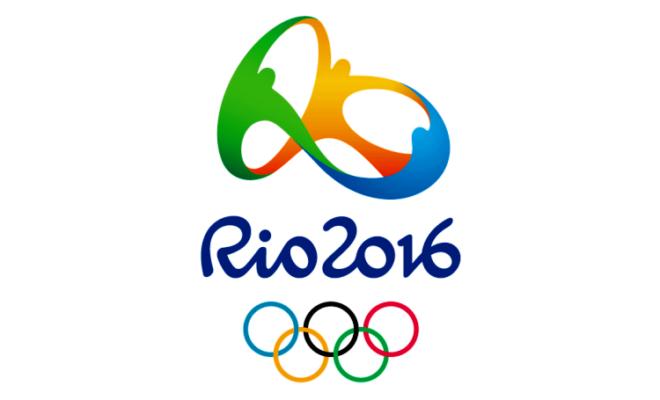 RIO 2016: la prima medaglia azzurra è l'argento della Fiamingo nella spada