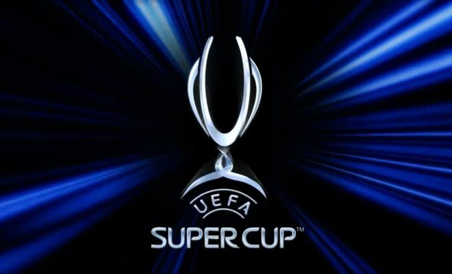 Supercoppa: domani il Real contro il Siviglia