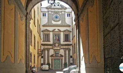 227-b-istituto-banco-di-napoli-fondazione-palazzo-ricca