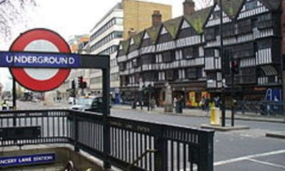 metro-londra