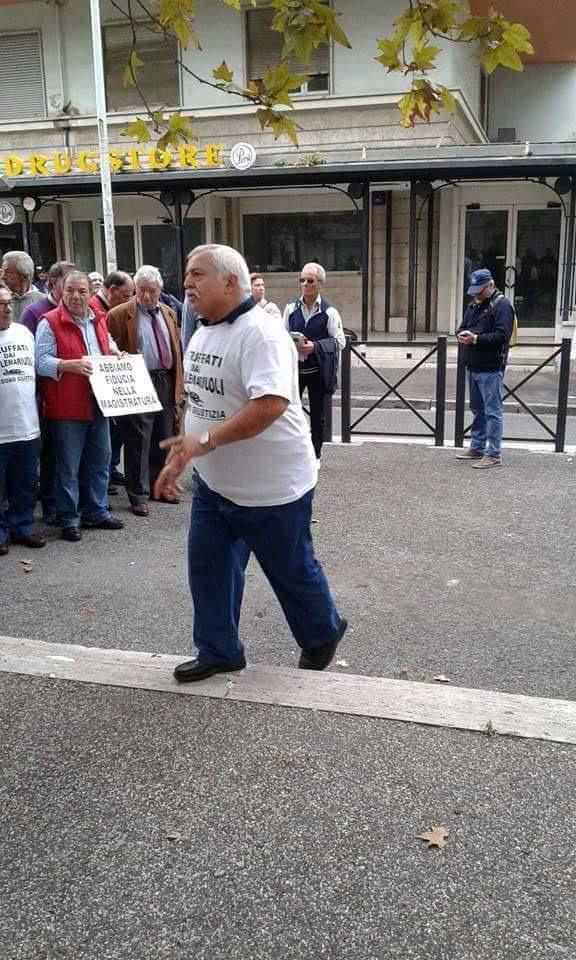 protestedeiulemar
