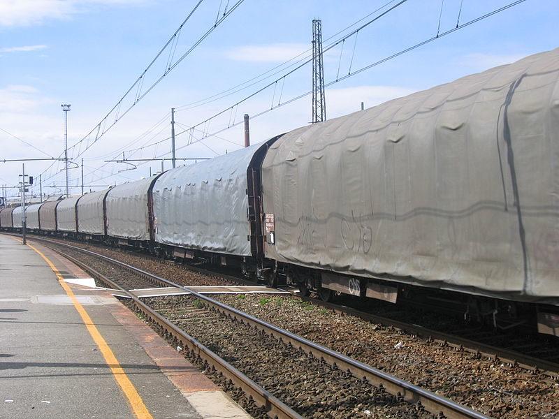 Tamponamento fra treni: 2 morti e 14 feriti