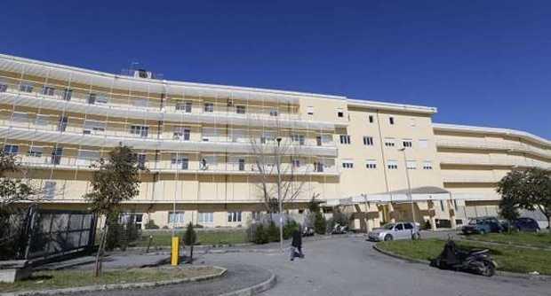Nel Napoletano, ragazzo ferito: indagini su possibile rapina