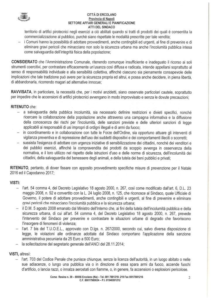 ordinanza-ercolano-1_pagina_2