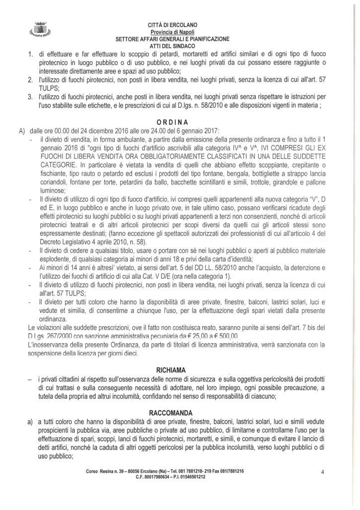 ordinanza-ercolano-1_pagina_4