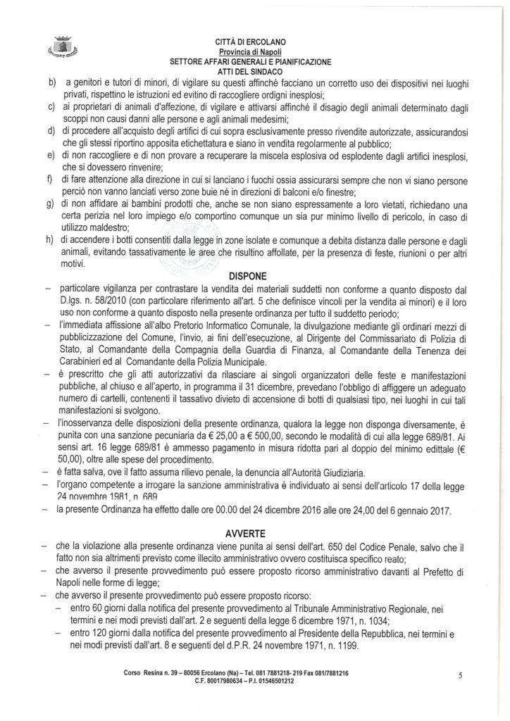 ordinanza-ercolano-1_pagina_5