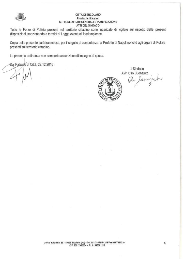 ordinanza-ercolano-1_pagina_6