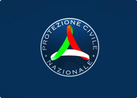 Freddo e neve anche in Campania: l'avviso della Protezione Civile
