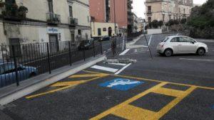 parcheggio-circumvallazione