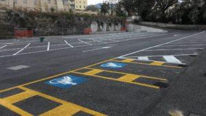 parcheggio-circumvallazione-jpg-2