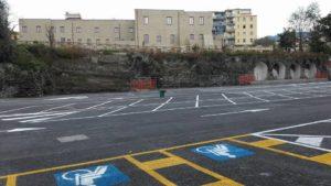 parcheggio-circumvallazione-jpg-3
