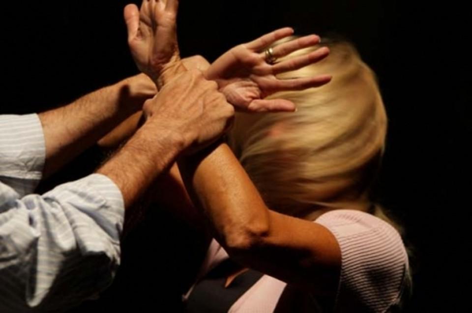 Torre del Greco - Aggredisce la moglie durante una lite, in carcere 48enne - Torrechannel