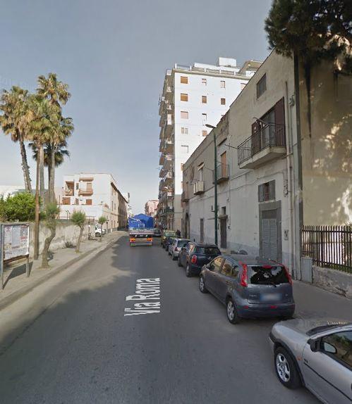 Omicidio a Torre Annunziata: ucciso nella notte Alberto Musto