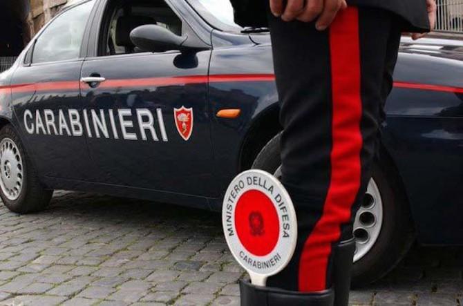 Antonio Polverino arrestato: finita la latitanza del superboss