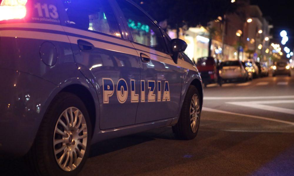 """Napoli - Controlli durante la """"movida"""" nei quartieri Chiaia e Vomero, ecco  il bilancio - Torrechannel.it"""