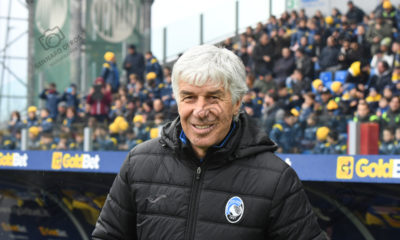 gasperini