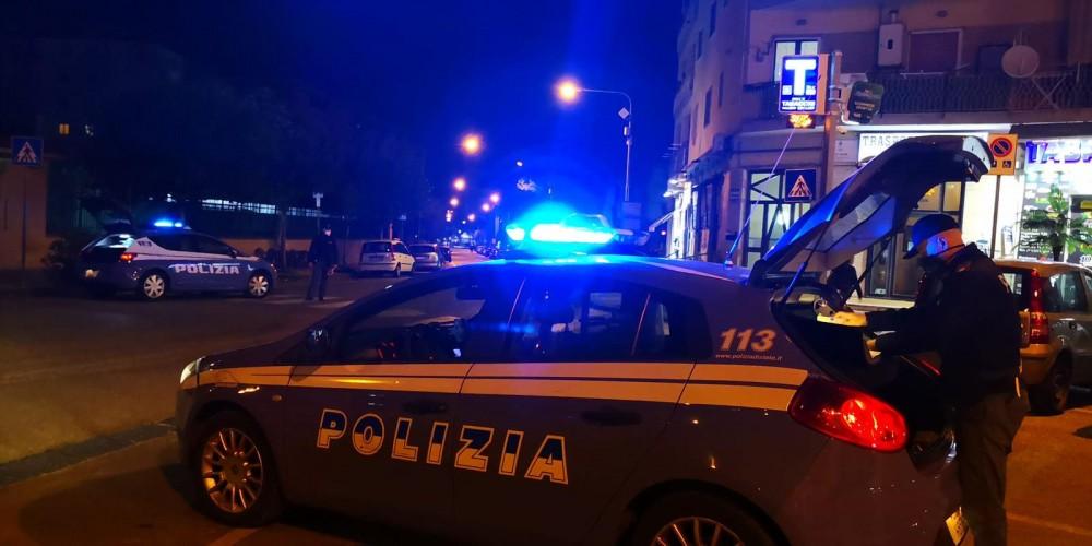 Frattamaggiore - Evade dai domiciliari, arrestato 35enne - Torrechannel.it